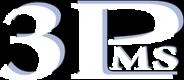 3PMS : Polissage sur moules, sablage, micro-billage, soudure laser