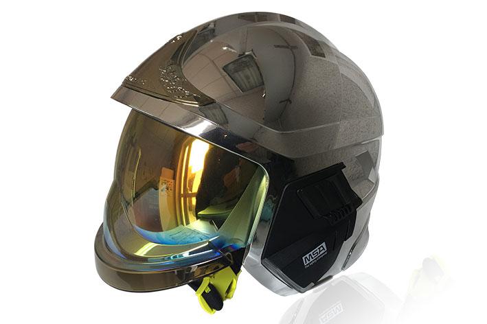 3PMS-Polissage-casque-pompier