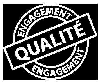 qualite-3PMS